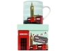 Mini Moderns London mug via weebirdy.com