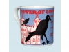 London mug via weebirdy.com