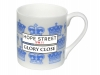 Hope and Glory London mug via weebirdy.com