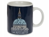 St Paul's Cathedral mug via weebirdy.com