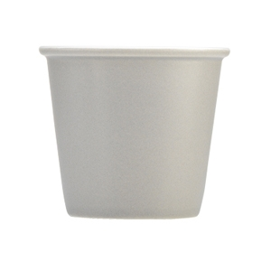 Panama Espresso Cup in Grey $4.95 - Freedom
