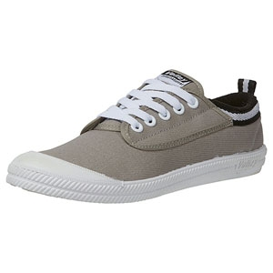 Volley Men's International Shoes, $29, from Target Australia.