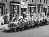 02_coronation-street-party-1953-bath-road-1