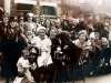 03_durham-road-coronation-stret-party-1937