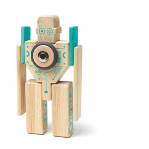 Tegu Magbot Future Set, $29.99, from OpenSky.