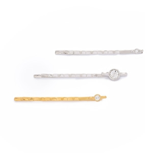 Marc by Marc Jacobs Hair Pin Set AU$45.19 - Shopbop