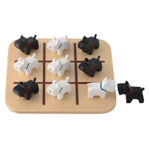 Scottie Dog Noughts and Crosses.jpg