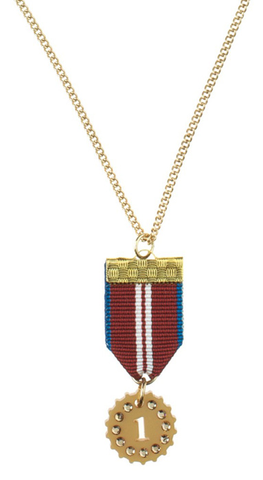 Tatty-Devine-Medal-via-Wee-Birdy