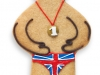 Biscuiteers-Jolly-Ginger-Speedo-biscuit-via-Wee-Birdy