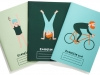 Donna-Wilson-London-Olympics-exercise-books-via-Wee-Birdy