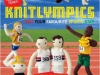 Knitlympics-book-via-Wee-Birdy