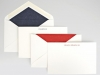Smythson-Ready-Steady-Go-cards-via-Wee-Birdy
