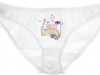Stella-McCartney-Olympics-undies-via-Wee-Birdy