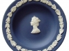 wedgwoodplate
