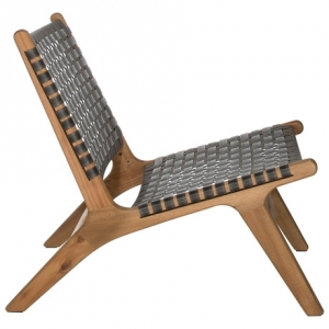 Jacob 3 Piece Occasional Package $699 - Freedom