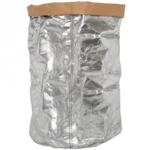 Large Sax Storage Bag in Silver $39.95 - Freedom