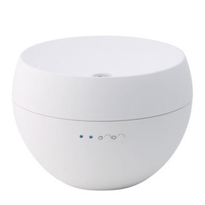 SF-JASMINE-W Aroma Diffuser $79.95 - Myer