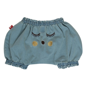 Rock Your Baby Puff Shorts $39.95 - My Messy Room