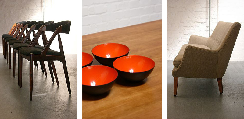 Modern Furniture London wee birdy | the insider's guide to shopping, design, interiors