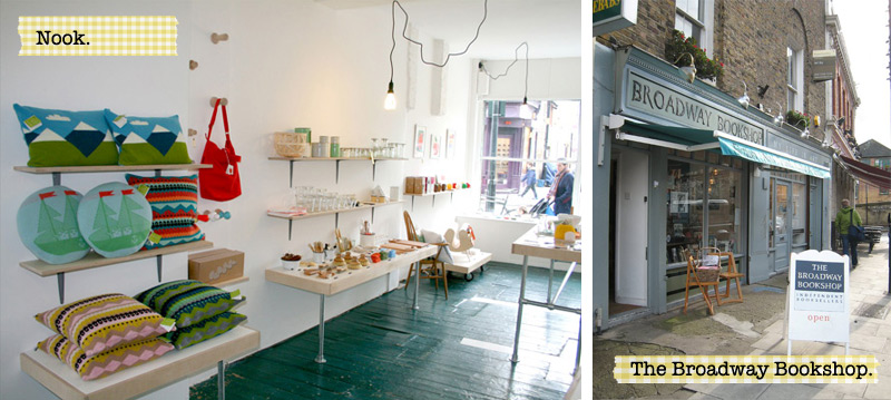 Wee Birdy The insiders guide to shopping design interiors