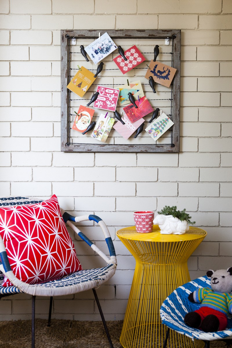 Wee birdy the insiders guide to shopping design interiors balcony via weebirdy we already had freedoms fabulous yellow spindle side table keyboard keysfo Image collections