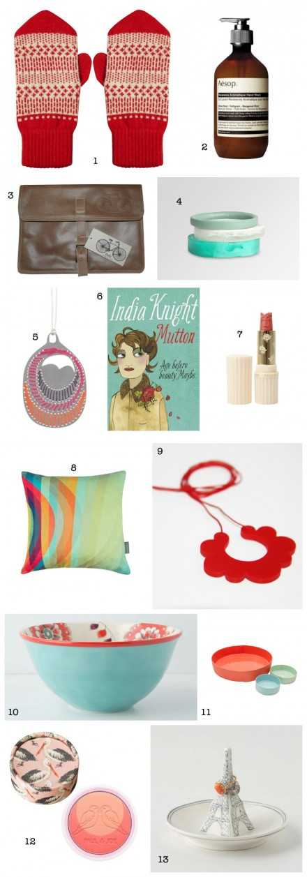 Ladies-Gift-Guide-Numbered