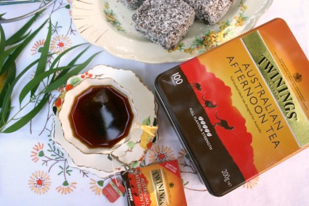 Twinings-Australian-Afternoon-Tea-16
