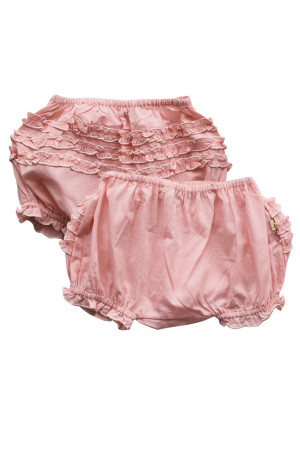 Found! The best Christmas presents for girls, via WeeBirdy.com.
