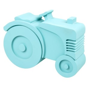 Wee Birdy's annual round-up of the 40 Best Toys for Kids, via WeeBirdy.com.