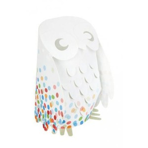 Wee Birdy's round-up of the 40 Best Design-Led Christmas Presents for Kids, 2014, via WeeBirdy.com.