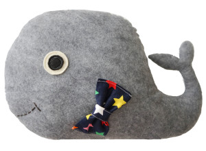 Top 40 Design-Led Toys and Presents for Kids, 2014, via WeeBirdy.com.