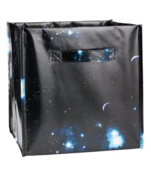 Awesome Gift Guide for Kids: 40 Amazing Space & Planets Presents for Christmas, via WeeBirdy.com.
