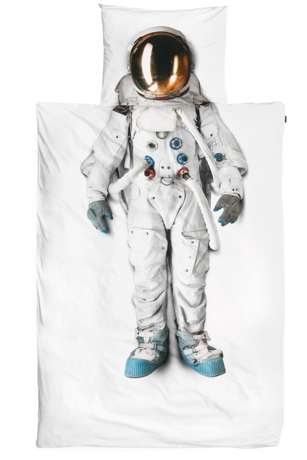 30 amazing Space-themed presents for Christmas, via WeeBirdy.com,