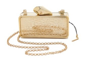 All that glitters: 35 gorgeous gifts for your favourite lady, via WeeBirdy.com.