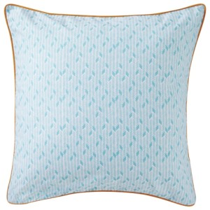 Zia European cushion cover, $34.95, from Freedom.
