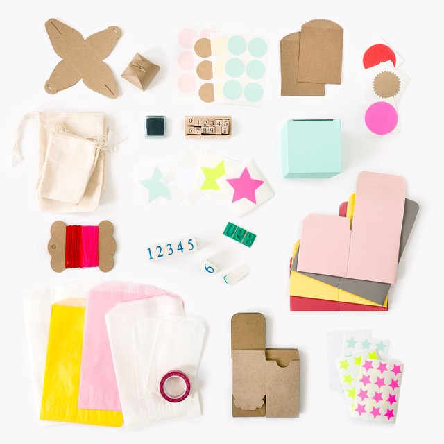 Wee Birdy The Insider S Guide To Shopping Design Interiors