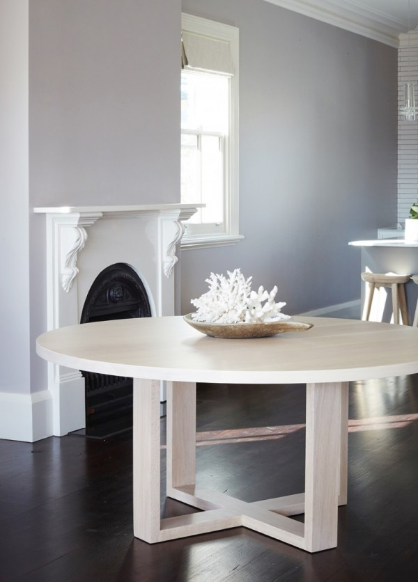 The-Wood-Room-dining-table-768x1070
