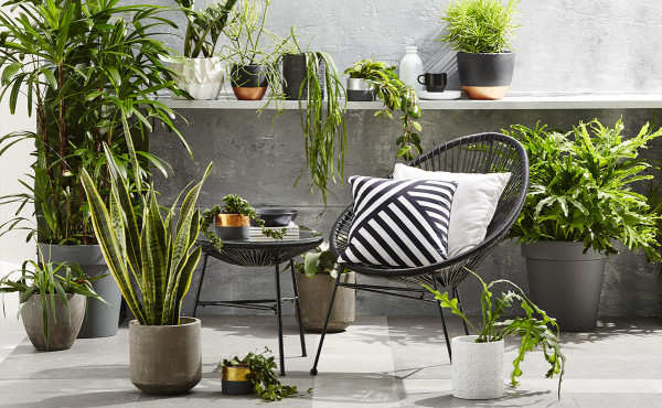 25 New Homewares You Can Actually Afford: Australian Kmart Sept 2016.