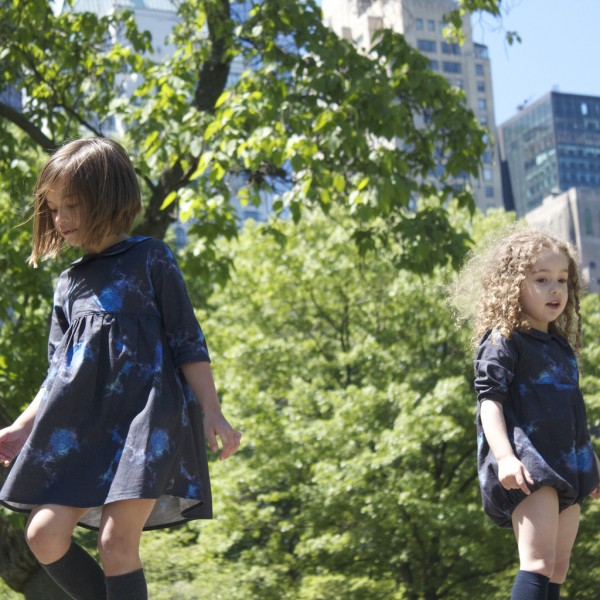 Such Great Heights new collection for toddlers, kids and adults
