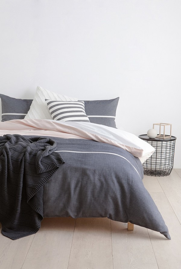 Country Road Bed Linen SS16.
