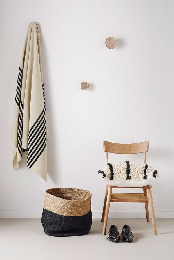 Best Wall Hooks wee birdy | the insider's guide to shopping, design, interiors