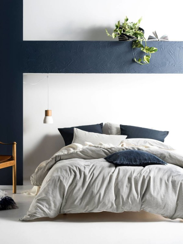 Linen House bed linen SS16.