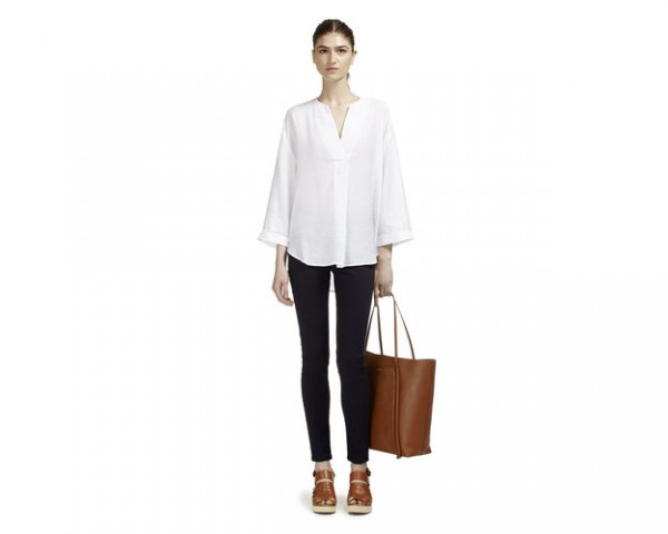 whistles-helen-easy-blouse-white_04