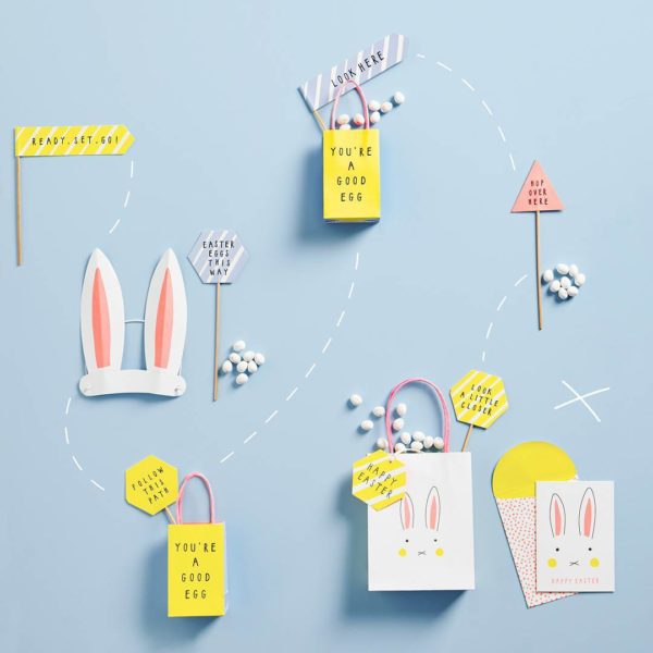 The Edit: 26 gorgeous Easter gifts and gear. Photo by Kikki Ki.