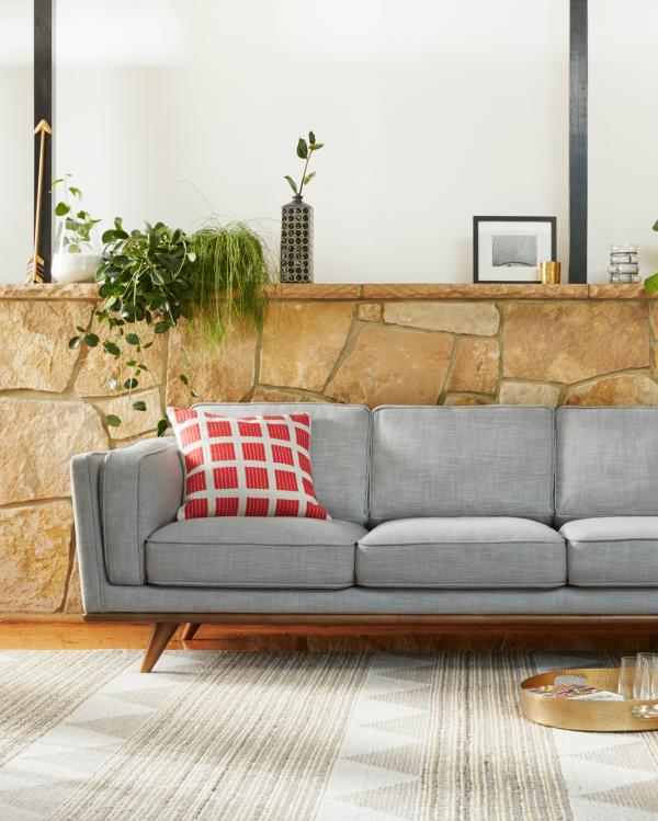 Online Homeware Ping Home Decorating Ideas Interior Design